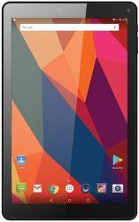 Umax VisionBook 10Q LTE UMM200V1L černý vystavený kus splnou zárukou