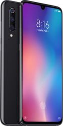 Xiaomi Mi 9 128 GB černý