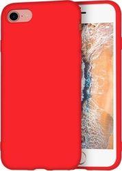 Aligator Ultra Slim pouzdro pro Xiaomi Redmi 6A, červená