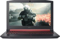 Acer Nitro 5 NH.Q3XEC.001 černý