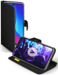 SBS Book Sense pouzdro pro Huawei P30 Pro černé