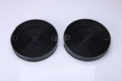 Elica CFC0140124 uhlíkový filtr