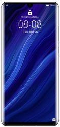 Huawei P30 Pro 256 GB černý
