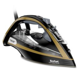 Tefal FV9865E0 Ultimate Pure