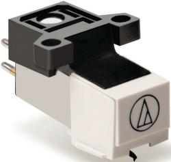 Lenco N-40 přenoska pro gramofony