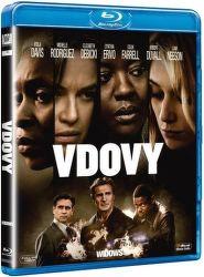 Bonton Vdovy BD film