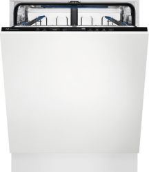 Electrolux 700 PRO GlassCare KEGB7320L