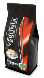 Veronia Coffee zrnková káva (1kg)