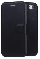 Aligator Magnetto pouzdro pro Samsung Galaxy S10, černá
