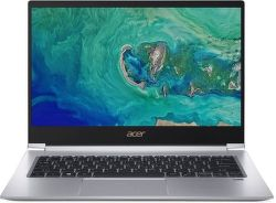 Acer Swift 3 NX.H3WEC.003 stříbrný