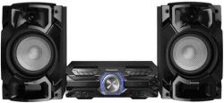 Panasonic SC-AKX520 černý