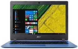 Acer Aspire 1 NX.GW9EC.001 modrý