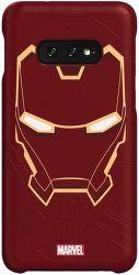Samsung Marvel pouzdro pro Samsung Galaxy S10e, Iron Man