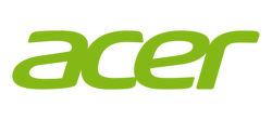 ACER prodloužení záruky na 3 roky pro PC Veriton/Extensa