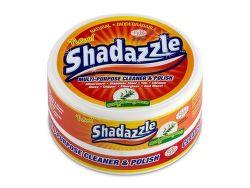 Shadazzle Eucalyptus čistící pasta