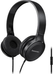 Panasonic RP-HF100ME černá