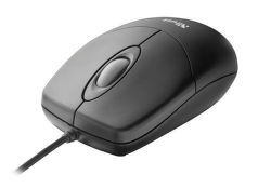 Trust Optical Mouse (černá)