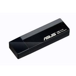 Asus USB-N13 Wi-Fi 802.11n USB client