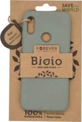 Forever Bioio pouzdro pro Xiaomi Redmi Note 7 zelené