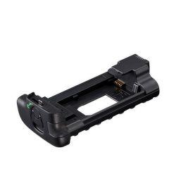 Nikon MS-D11