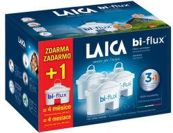 Laica FM 3+1 sada náhradních filtrů