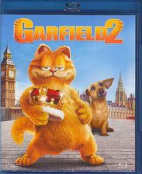 BD F - Garfield 2