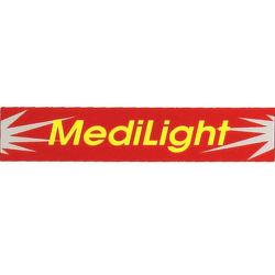 Medilight