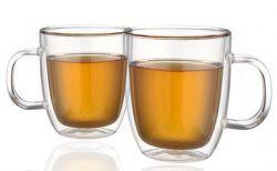 Maxxo DH919 Extra tea termo sklenice (2ks/480ml)