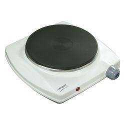 Sencor SCP1500