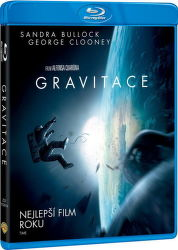 BD F - Gravitace
