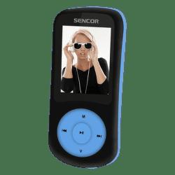 Sencor SFP 5870 (černo-modrý)