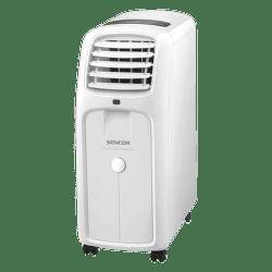 SENCOR SACMT7011C, mobilní klimatizace