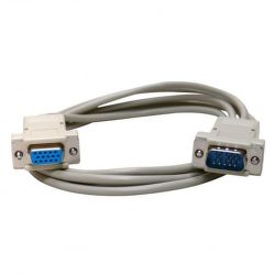 Logo KM02032NQL - video kabel