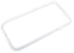 Winner pouzdro TPU ultra thin pro iPhone 6 (průhledné)
