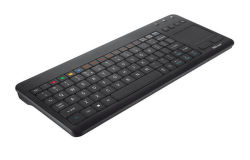 Trust Sento Smart TV Keyboard