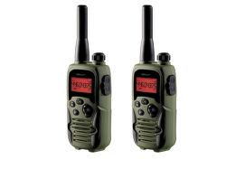 TOPCOM Twintalker 9500 Airsoft