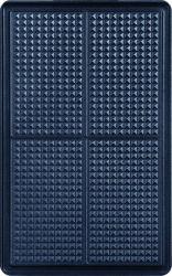 Tefal XA800512 výměnná deska oplatky