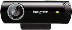Creative Live! Cam Chat HD