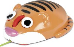 SPEEDLINK SL-6135-CAT FUNNY FARM Mouse - USB, cat