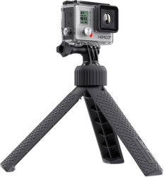 SP Gadgets 53001 - stativ