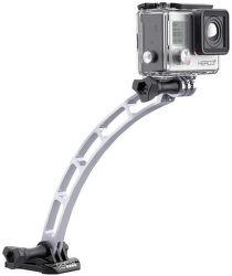 SP Gadgets 53062 - Selfie tyč