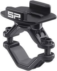 SP Gadgets 53067 - držák na bicykl