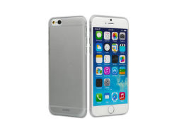 SBS Aero pouzdro pro Apple iPhone 6 Plus