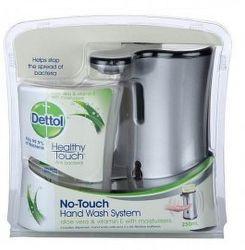 Dettol DET004 - dávkovač mýdla