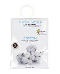 Sweet Home bavlna vonný sáček