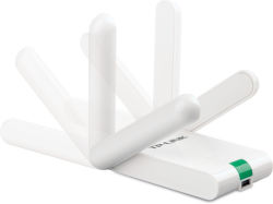 TP-Link TL-WN822N 300Mbps