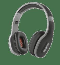 Trust 20472 Mobi Bluetooth sluchátka