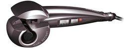 BABYLISS Curl Secret Ionic C1100 (šedá) - Kulma na lokny vystavený kus s plnou zárukou