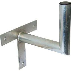 Stell SHO 1120 držák antén na zeď 25cm