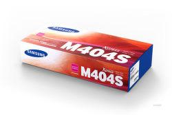 Samsung CLT-M404S červený